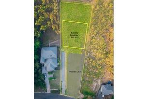 9A Hartwig Crescent, Mount Warren Park, Qld 4207