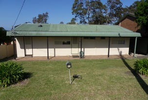 92 River Road, Sussex Inlet, NSW 2540