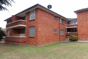 4/98 Dumeresq St, Campbelltown, NSW 2560