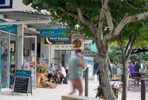 Summerland Street, Peregian Beach, Qld 4573