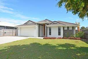 15 Traviston Way, Burrum Heads, Qld 4659