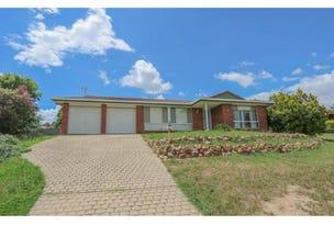 9 Swanbrooke Street, Windradyne, NSW 2795
