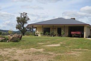 925 Reserve Creek Road, Delungra, NSW 2403