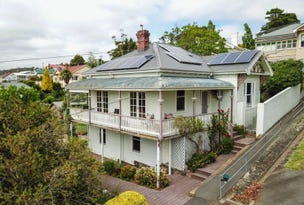 85 Frederick Street, West Launceston, Tas 7250