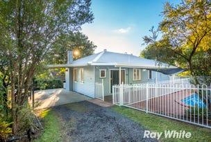 8 Eastwood Crescent, East Lismore, NSW 2480
