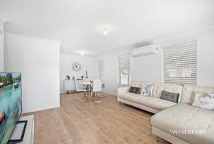 1/20 Brickendon Avenue, Mardi, NSW 2259