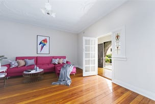 290 Sailors Bay Road, Northbridge, NSW 2063