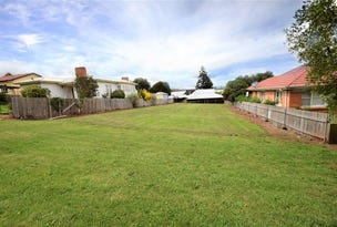 36 Tower Hill Street, Deloraine, Tas 7304