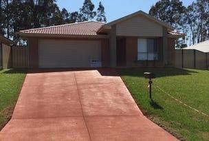 32 Tempranillo Crescent, Cessnock, NSW 2325