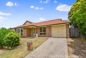 14 Creswick Place, Bellbowrie, Qld 4070