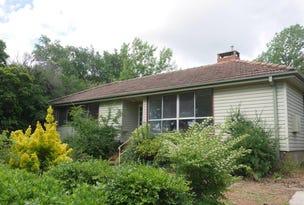 18 Musgrave Street, Yarralumla, ACT 2600