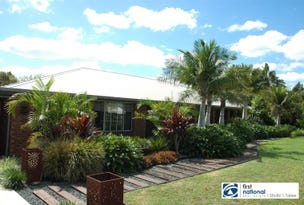 16 Riverview Drive, Wingham, NSW 2429