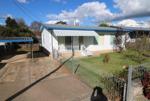 25 Manns Lane, Glen Innes, NSW 2370
