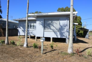 1 Richard St, Ayr, Qld 4807