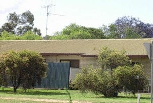 Unit 5, 32 Barrow Street, Gayndah, Qld 4625
