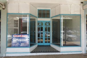 46 Neill Street, Harden, NSW 2587
