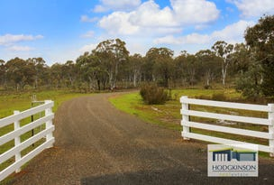 66 Widgiewa Road, Carwoola, NSW 2620