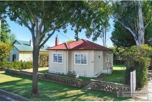 165 Mossman Street, Armidale, NSW 2350