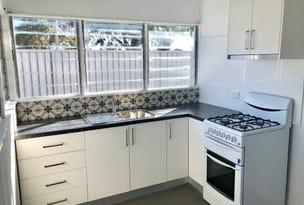 10A Goulburn Street, Marulan, NSW 2579