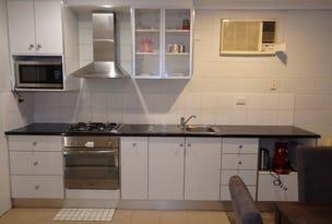16A Griffiths Place, Araluen, NT 0870