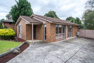 49 Anthony Drive, Lysterfield, Vic 3156
