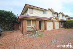 1/28 Wallarah Road, Gorokan, NSW 2263
