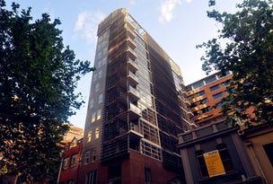 302/267 Sussex Street, Sydney, NSW 2000