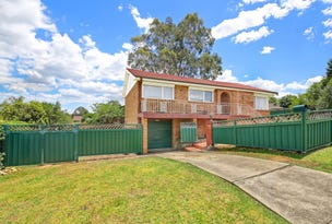 1 Tisher Place, Ambarvale, NSW 2560