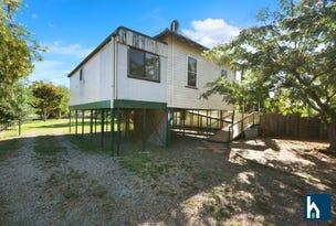 96 Bloomfield Street, Gunnedah, NSW 2380