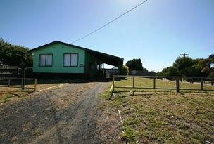 11 First Avenue, Cape Woolamai, Vic 3925