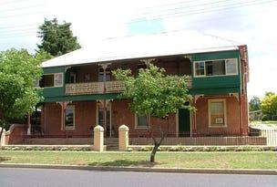 1/202 Durham, Bathurst, NSW 2795