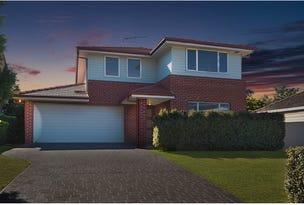 37 Hawkesbury Valley Way, Windsor, NSW 2756