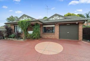 268A Hamilton Road, Fairfield Heights, NSW 2165