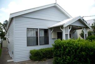 135 Prince Street, Waratah, NSW 2298