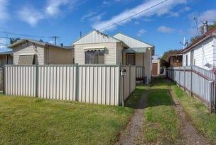 40 Croudace Street, Edgeworth, NSW 2285