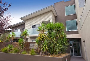 6/120 Patterson Road, Bentleigh, Vic 3204