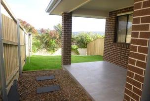 17B Everingham Road, Raymond Terrace, NSW 2324