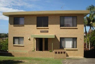 1/39 Mann Street, Nambucca Heads, NSW 2448