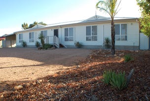2/9 Cleary Street, Port Augusta West, SA 5700