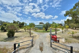 18 Peaceful Waters Drive, Barragup, WA 6209