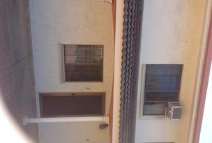 3/350 Sheridan Street, Cairns North, Qld 4870