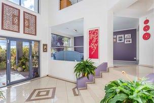 25 Myrtle Close, Jerrabomberra, NSW 2619