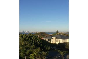 Land for sale in bicton wa 6157 page 3 for 10 hill terrace mosman park