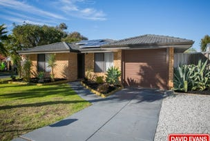 11 Aristos Way, Marangaroo, WA 6064