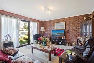 2/23 Yarrawood Ave, Merimbula, NSW 2548