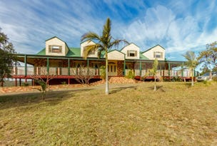29 Viney Creek Road West, Tea Gardens, NSW 2324