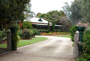 557 Ulupna Bridge Road, Ulupna, Vic 3641