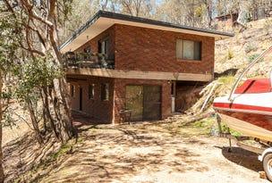 431 Right Arm Road, Taylor Bay, Vic 3713