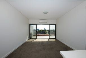 503/102-104 Liverpool Road, Enfield, NSW 2136