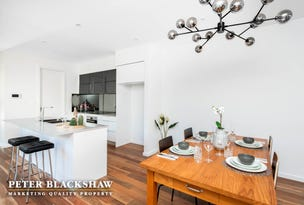 5b Bruny Place, Lyons, ACT 2606